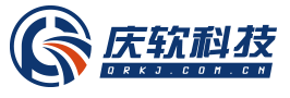 bob游戏官方平台小程序开发_手机app制作_软件开发公司—庆阳庆软网络科技有限公司